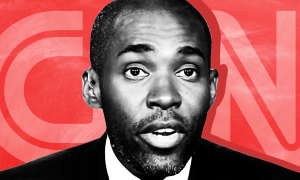 Paris-Dennard-commentary-on-sexual-misconduct-CNN.png