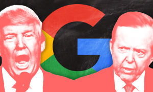 Trump-Dobbs-attack-Google.png