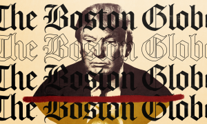 boston-globe-arrest-trump-anti-press.png