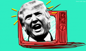 Bob-Woodward-Trump-television-updated.png
