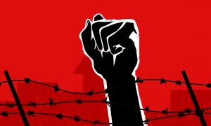 National-Prison-Strike.png