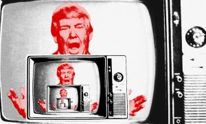 Trump-Corrupting-Conservative-Media.png