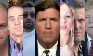 tucker-carlson-jared_taylor-david-duke-richard-spencer-christopher-cantwell-brian-cullpepper-mike-enoch-lana-lokteff_.png