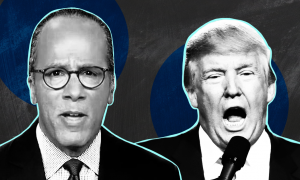 Trump-war-on-Lester-Holt-interview.png