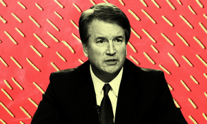 Kavanaugh-Second-Allegation-Sexual-Misconduct.png