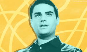 Ben-Shapiro-elections-show.png