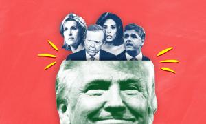 Trump-Fox-News-Cabinet.png