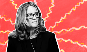 Christine-Blasey-Ford-pink-background.png