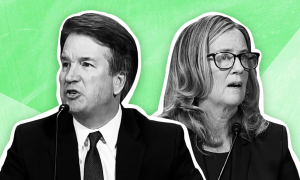 Kavanaugh-Ford-light-Green-Background.png
