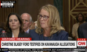 christine_blasey_ford_cnn.png