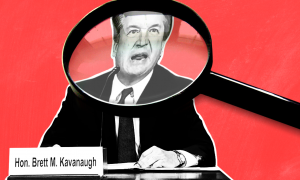 Kavanaugh-FBI-Investigation.png