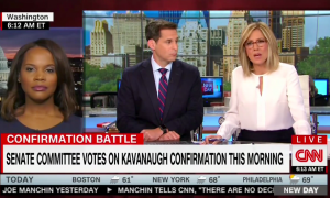 cnn-nd-20180928-kavanaugh-partisan.png