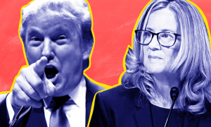 Christine-Blasey-Ford-Trump.png