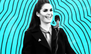 Hope-Hicks-Blue-Background.png