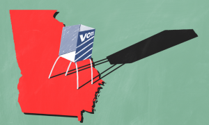 Georgia-voter-suppression.png