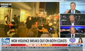 hannity.png