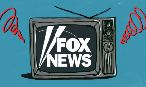 Fox-News-Advertiser-Problem-deep-and-sustained.png