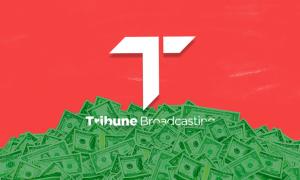 buying-tribune-media.png