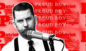 Gavin-McInnes-Patriot-Prayer-Proud-Boys.png