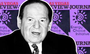 Sheldon-Adelson-Las-Vegas-Review-Journal-Energy-Choice-Initiative.png