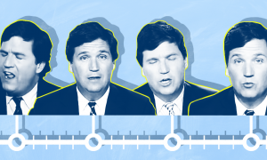 Timeline-Tucker-Carlson-white-supremacy.png