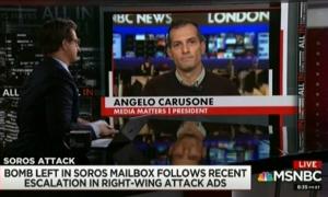 AngeloCarusoneSorosMailBombRightwingAds.png