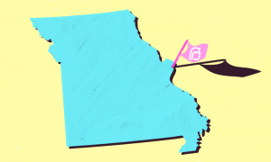missouri-abortion-nytimes-daily.png