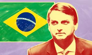 Jair-Bolsonaro-Election-RWM.png