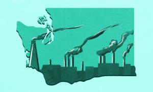 Washington-State-Carbon-Pricing.png