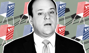 Boris-Epshteyn-drag-Republicans-finish-line.png