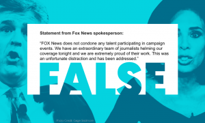 Fox-Lie-Campaign-For-Trump-updated.png