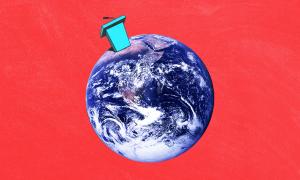 climate-change-scorecard-01.png
