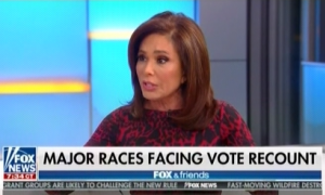 jeaninepirro2.png