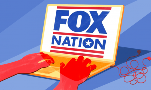 Fox-Nation.png