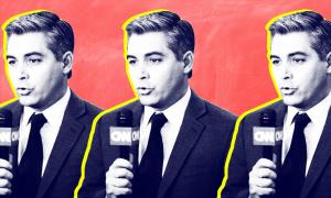 Jim-Acosta-CNN-Press.png