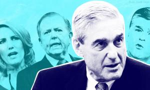 Fox-propagandists-Robert-Mueller.png