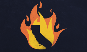 California-WildFire-Coverage.png