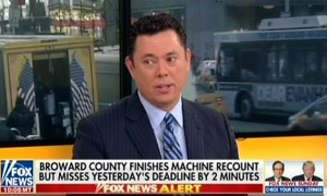 fnc-outnumbered-20181116-chaffetz-flrecount.png