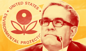 EPA-nominee-Andrew-Wheeler.png