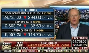 fbn-mornings-20181120-spicer-whbriefings.png