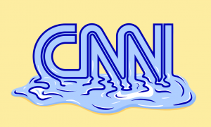 CNN-Climate-Change.png