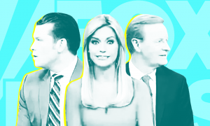 fox-and-friends-fox-news.png