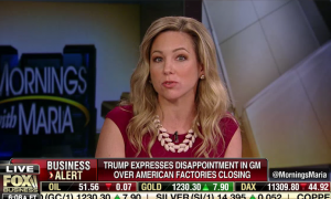 fox_business_gm_lindsey_bell.png