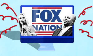 Fox-Nation-Sinister-Stupid.png