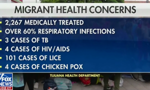 fnc-fff-20181129-migranthealthrisks.png