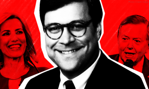 RWM-Laud-William-Barr.png