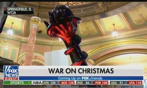 waronchristmas.jpg