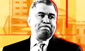 David-Bossie-White-House-Chief-Of-Staff.png
