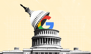 Google-Hearing.png