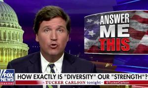 tucker-carlson-diversity.jpg